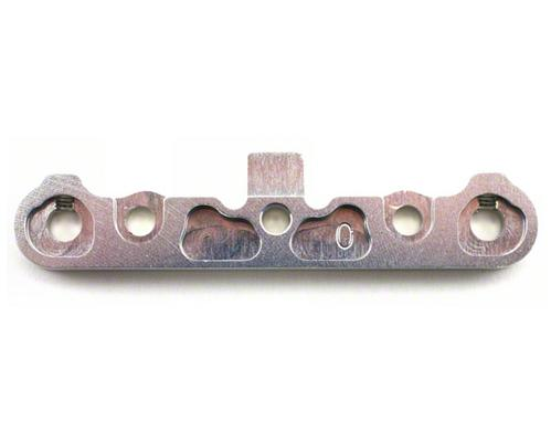 66211 CNC 7075 Aluminum Front Suspension Holder