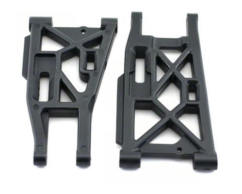 C8010-1 Front/Rear Lower Suspension Arm Set