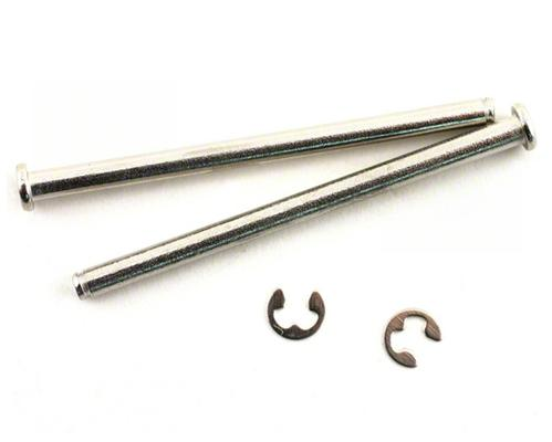 C8015 Rear Lower Outer Suspension Pins (2)