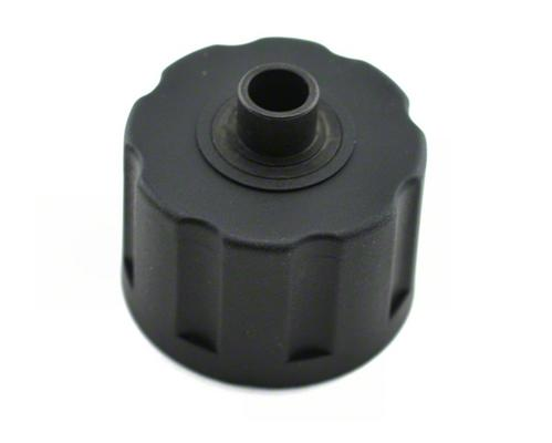 C8019 Differential Housing