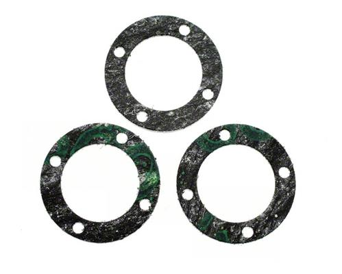 C8021 Differential Gaskets