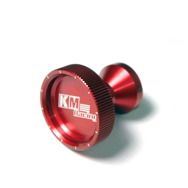 KMR-A034 KM Clutch Spring Adjust Tools