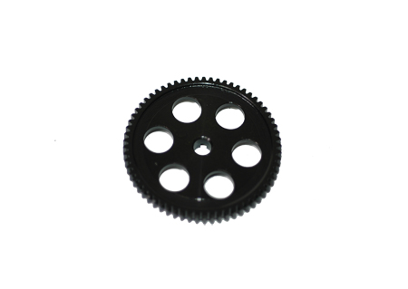 65T Main Gear (Metal)