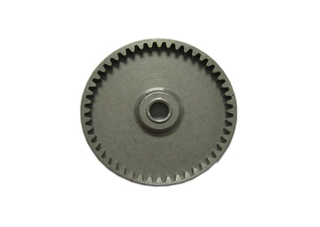 48T Planetary Gear (Metal)