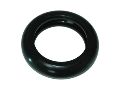High Grip Front Slick Tire-Soft